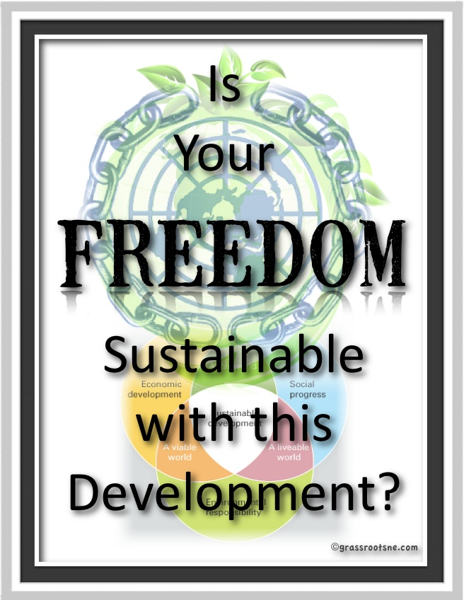 Freedom-Sustainable-Logo