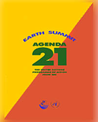 agenda21 fornt cover