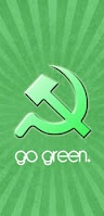 go-green-hammer-and-sickle-narrow