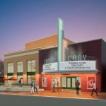 Cary-Movie-Theater2-300x175