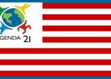 US Participation in Agenda 21