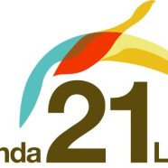 Local Agenda 21 in the New Millenium
